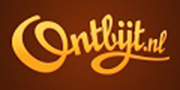 Ontbijt_Logo1