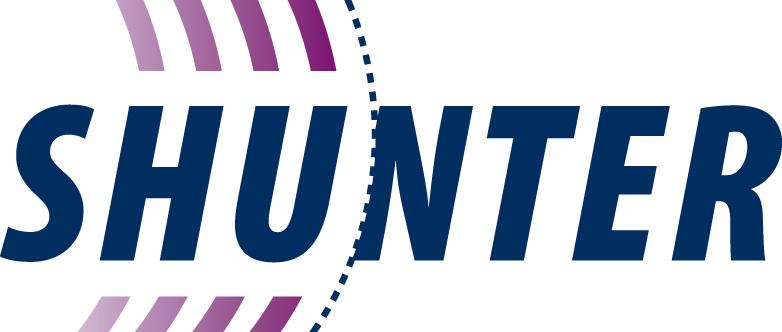 logo-shunter-algemeen-los