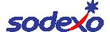 sodexo-logo335-623318